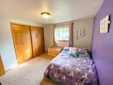 1215 Forest Street - Photo 22