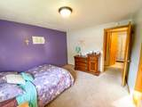 1215 Forest Street - Photo 23