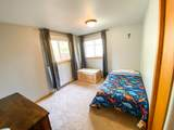 1215 Forest Street - Photo 24