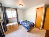 1215 Forest Street - Photo 25