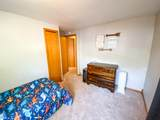 1215 Forest Street - Photo 26