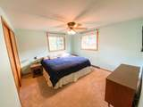 1215 Forest Street - Photo 27