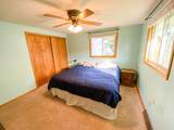 1215 Forest Street - Photo 28