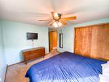 1215 Forest Street - Photo 29