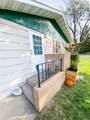 1215 Forest Street - Photo 3