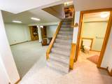 1215 Forest Street - Photo 31
