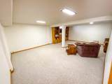 1215 Forest Street - Photo 32
