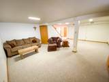 1215 Forest Street - Photo 34