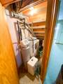1215 Forest Street - Photo 35