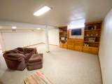 1215 Forest Street - Photo 36