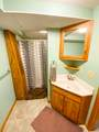 1215 Forest Street - Photo 38