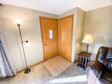 1215 Forest Street - Photo 4