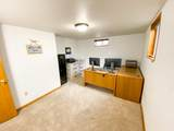 1215 Forest Street - Photo 41