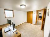 1215 Forest Street - Photo 42