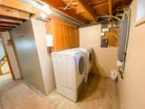 1215 Forest Street - Photo 45