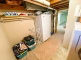 1215 Forest Street - Photo 46