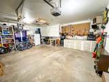 1215 Forest Street - Photo 48