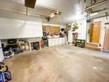 1215 Forest Street - Photo 49