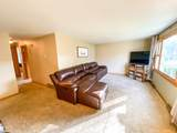 1215 Forest Street - Photo 5
