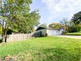 1215 Forest Street - Photo 51