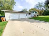 1215 Forest Street - Photo 52
