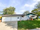 1215 Forest Street - Photo 53