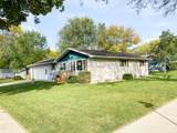 1215 Forest Street - Photo 54