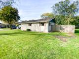 1215 Forest Street - Photo 55