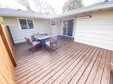 1215 Forest Street - Photo 56