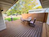 1215 Forest Street - Photo 58