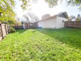 1215 Forest Street - Photo 60