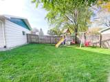 1215 Forest Street - Photo 61