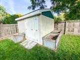 1215 Forest Street - Photo 62