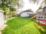 1215 Forest Street - Photo 63