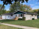 1215 Forest Street - Photo 64