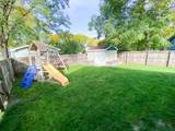 1215 Forest Street - Photo 65