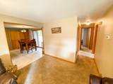 1215 Forest Street - Photo 8