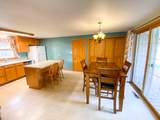 1215 Forest Street - Photo 9