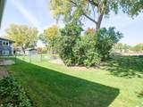 1027 Orchard Drive - Photo 56