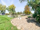 1027 Orchard Drive - Photo 57