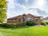 1143 Indian Hills Road - Photo 1