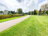 1143 Indian Hills Road - Photo 102