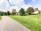 1143 Indian Hills Road - Photo 104