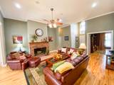 1143 Indian Hills Road - Photo 11