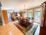 1143 Indian Hills Road - Photo 14
