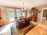 1143 Indian Hills Road - Photo 15