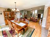 1143 Indian Hills Road - Photo 17