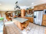 1143 Indian Hills Road - Photo 23
