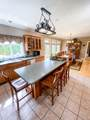 1143 Indian Hills Road - Photo 24