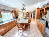 1143 Indian Hills Road - Photo 25